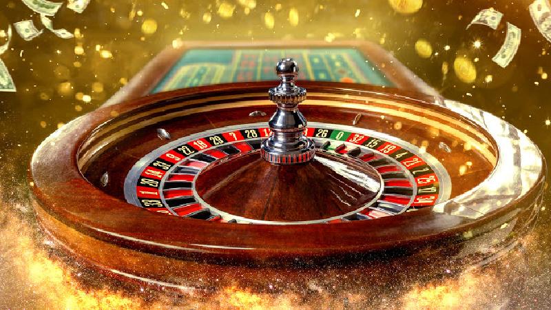 free-bitcoin-roulette