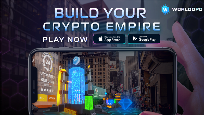 how-to-earn money-from games-Worldopo