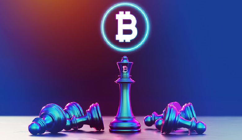money-earning-games