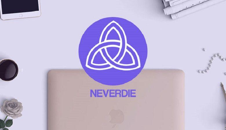 neverdie-coin-ico